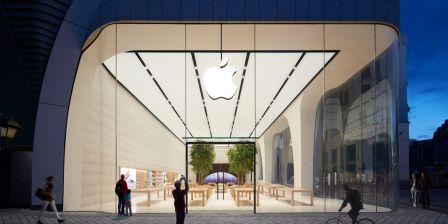 apple-store-belge_m